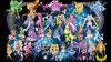プリキュアオールスターズ New Stage(2012.3.16).jpg