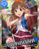 chan-mio.png