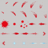 blood1.png
